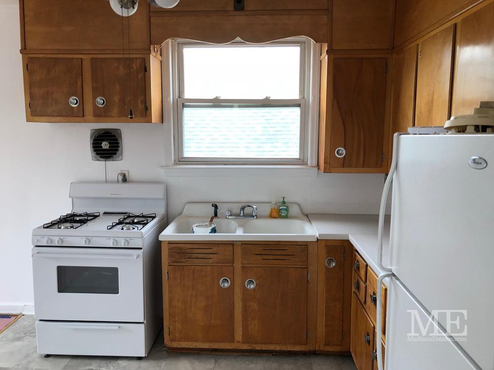 1835 Kimball Street Marine Park Brooklyn NY 11234