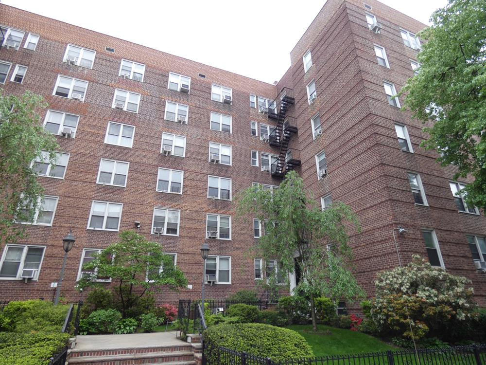 88-02 35th Avenue Jackson Heights Queens NY 11372