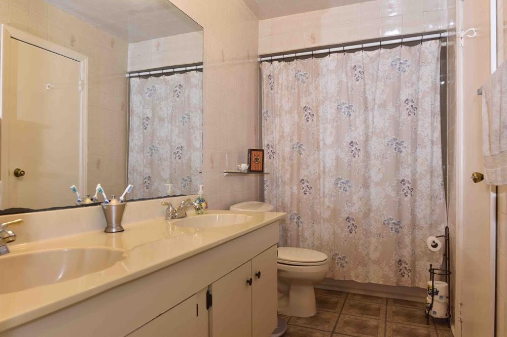 36 Village Lane Eltingville Staten Island NY 10312