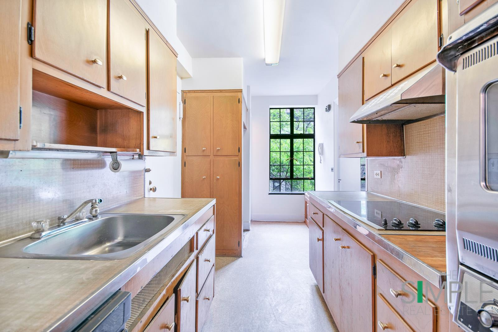 230 East 50th Street Turtle Bay New York NY 10022