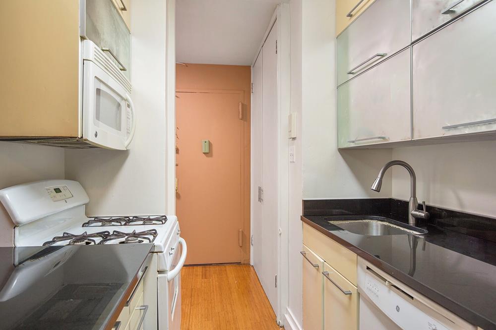 200 Cozine Avenue New Lots Brooklyn NY 11207