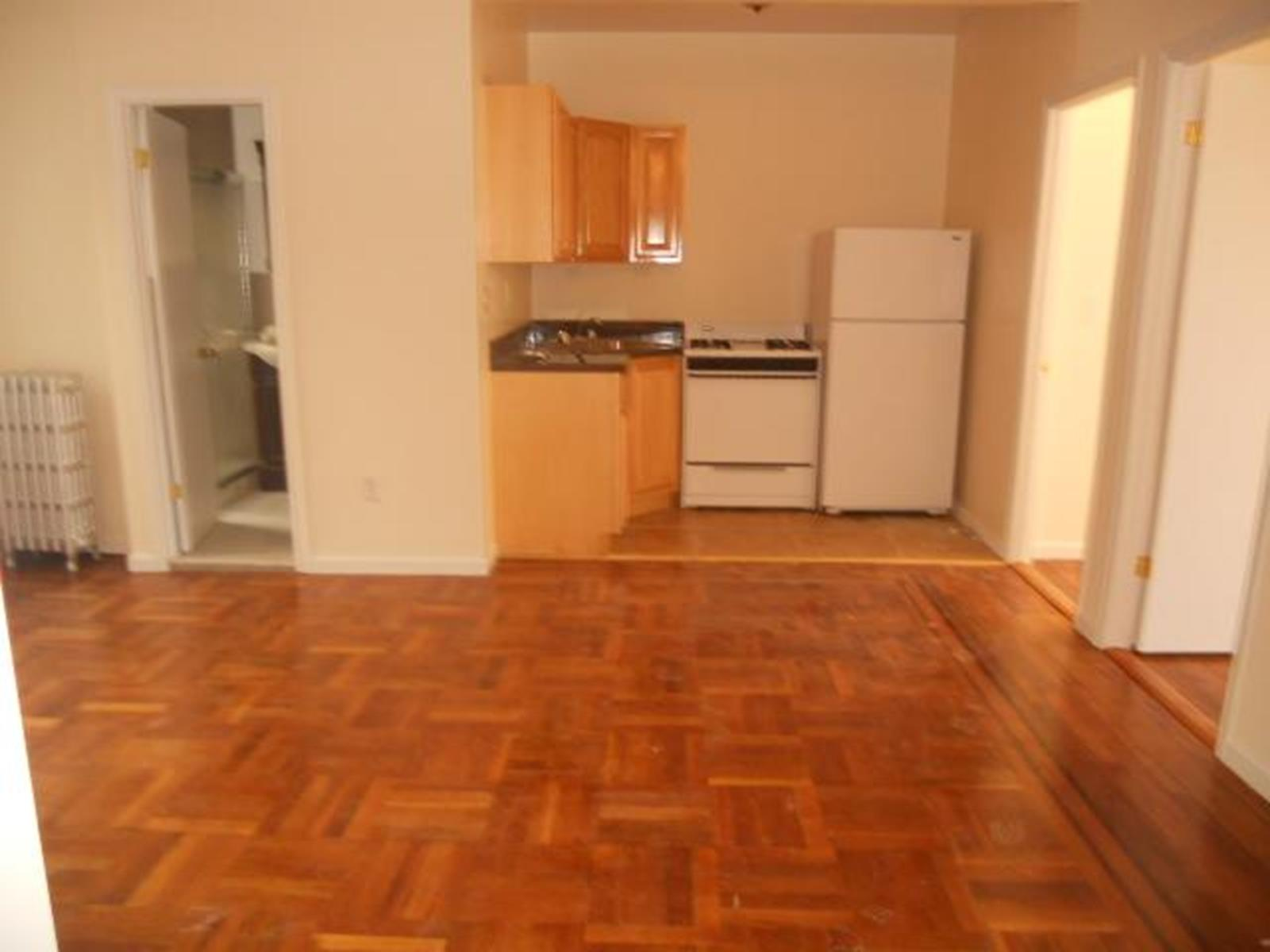 367 95th Street Bay Ridge Brooklyn NY 11209