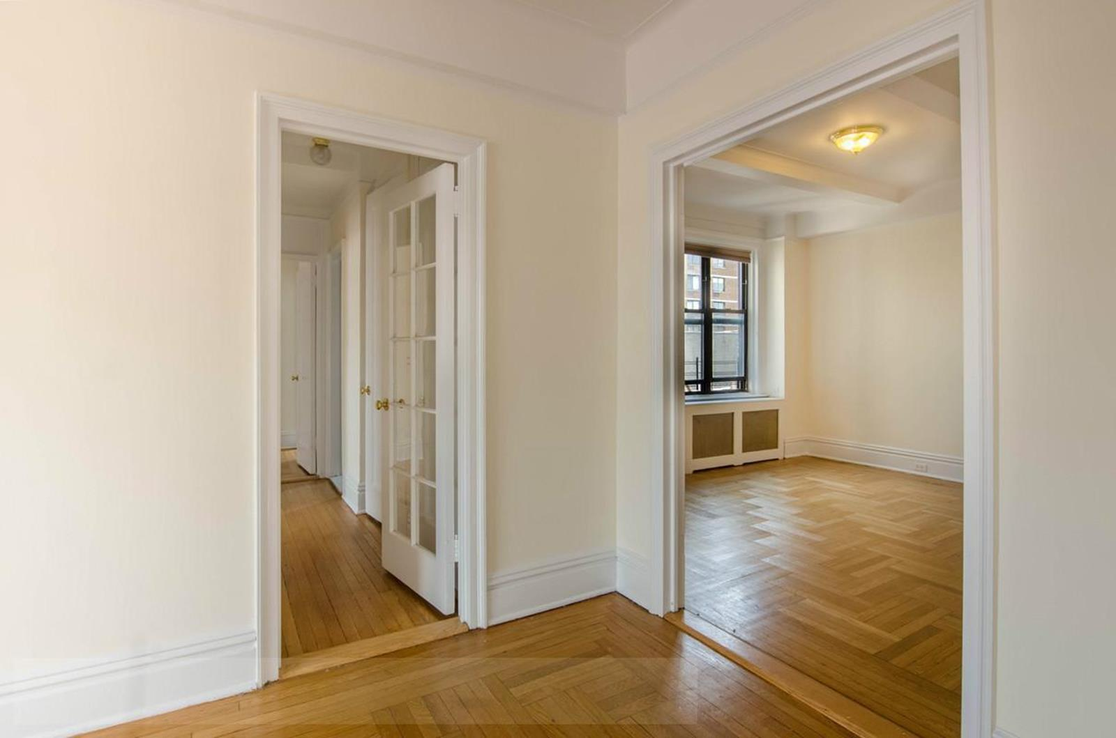 110 West 96th Street Upper West Side New York NY 10025