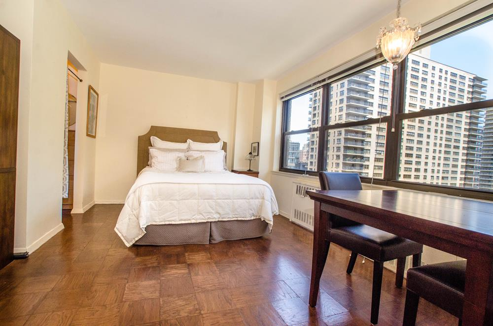 165 West End Avenue Upper West Side New York NY 10023