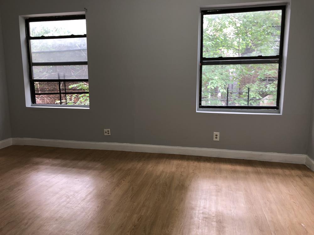 605 West 179th Street Washington Heights New York NY 10033