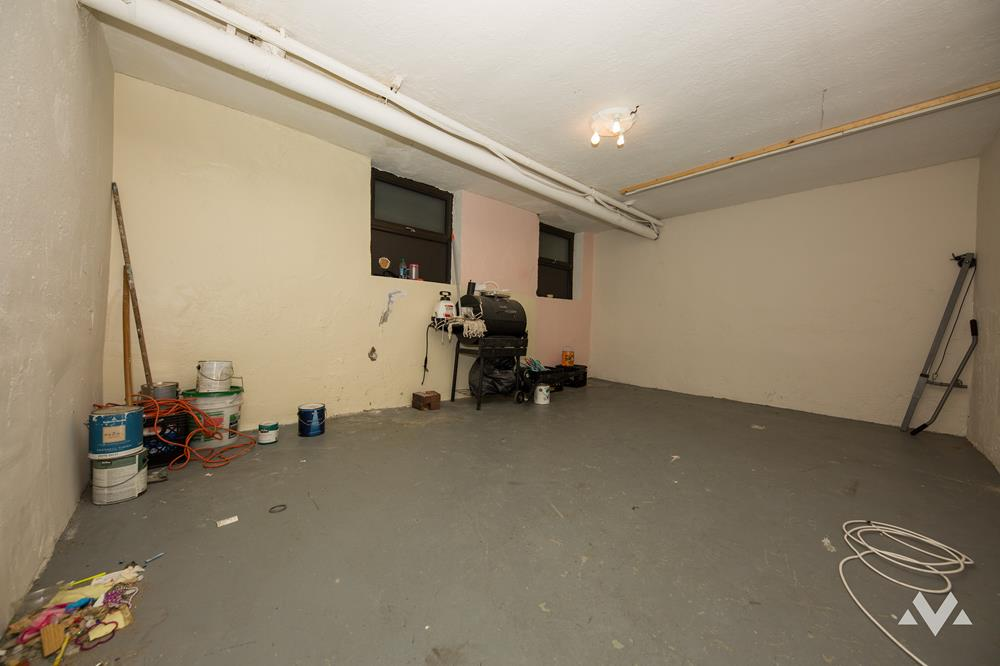 19-38 79th Street Astoria Queens NY 11370