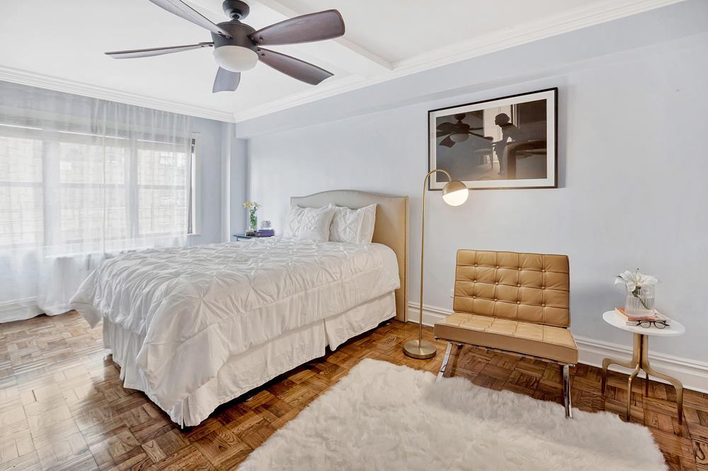 301 East 48th Street Turtle Bay New York NY 10017