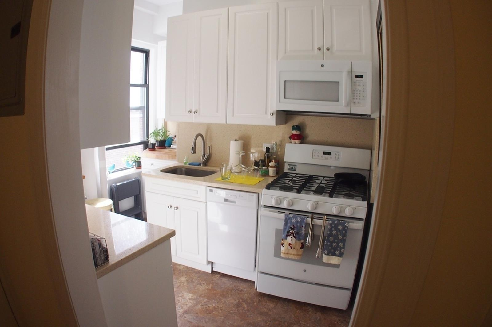 777 West End Avenue Upper West Side New York NY 10025