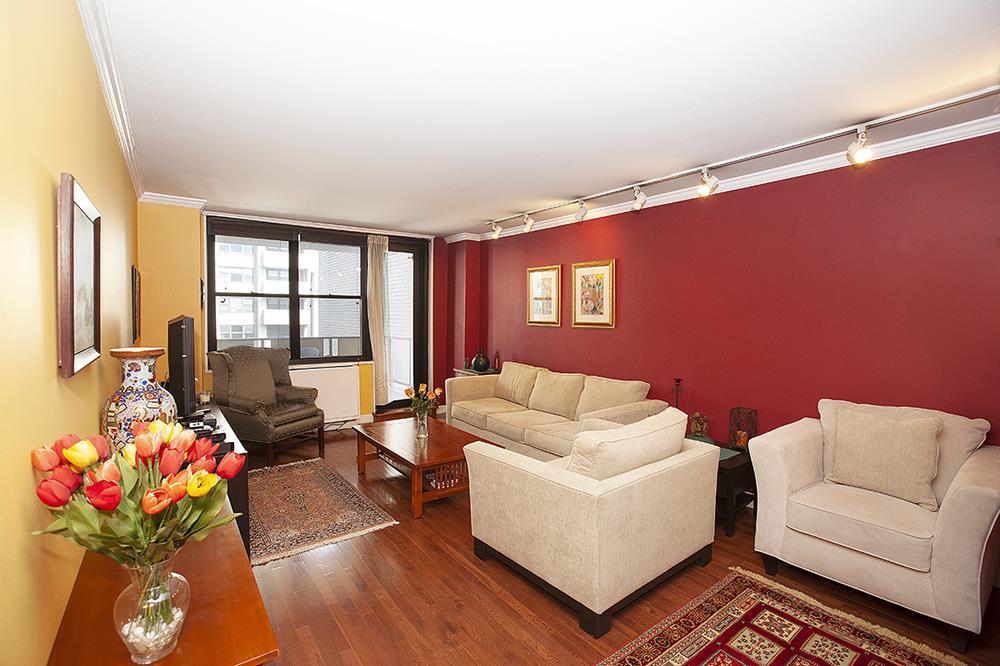 301 East 87th Street Upper East Side New York NY 10128