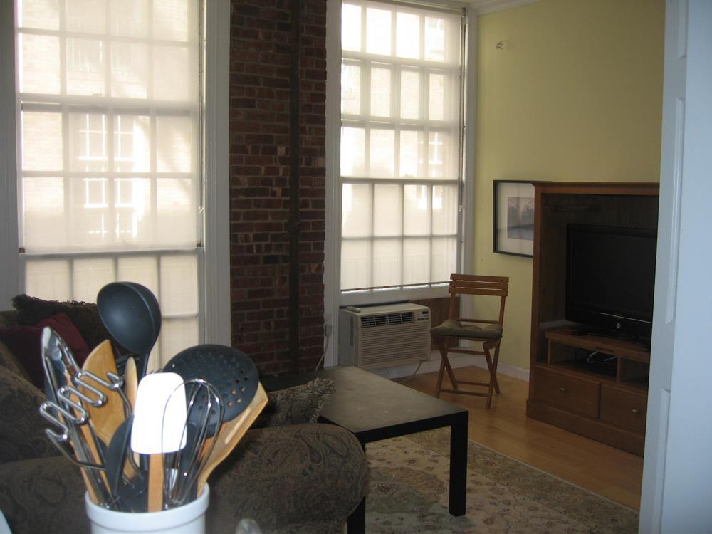 517 East 77th Street Upper East Side New York NY 10075