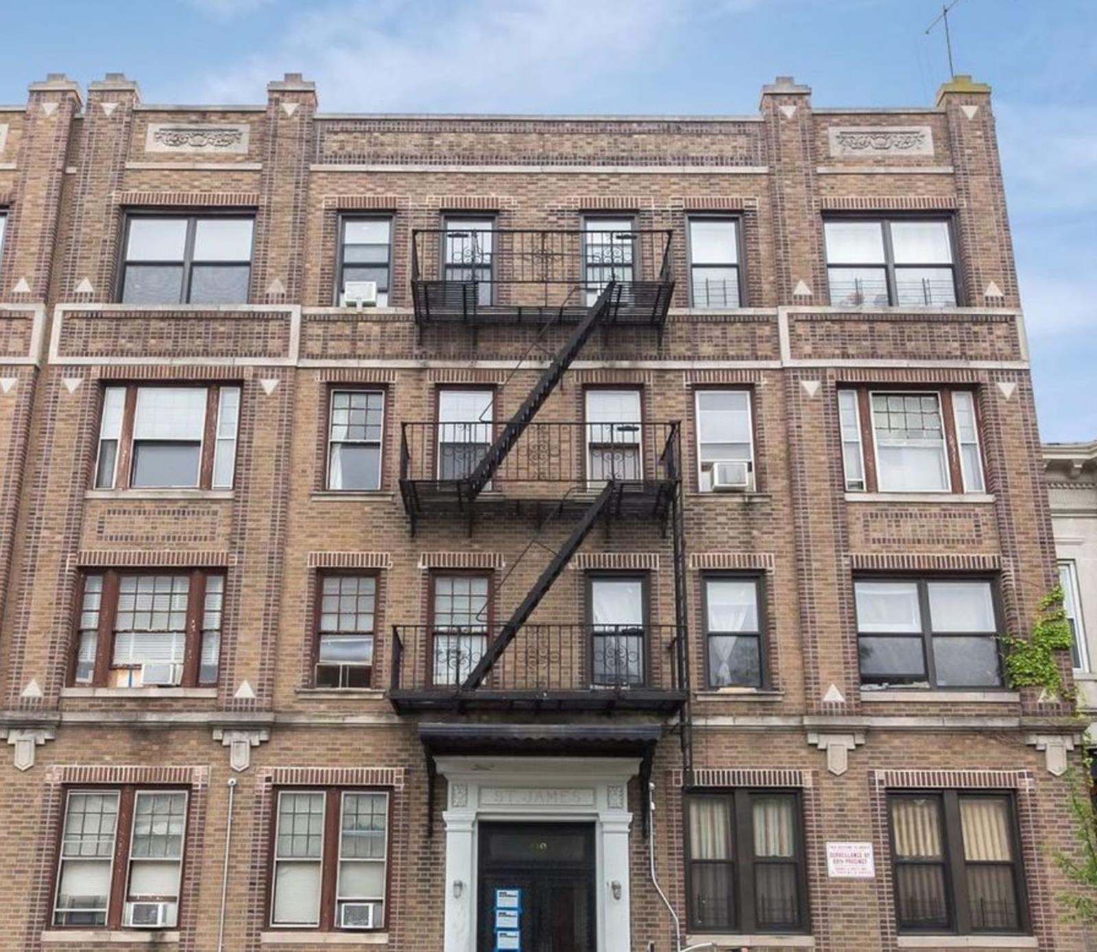 440 Senator Street Bay Ridge Brooklyn NY 11220