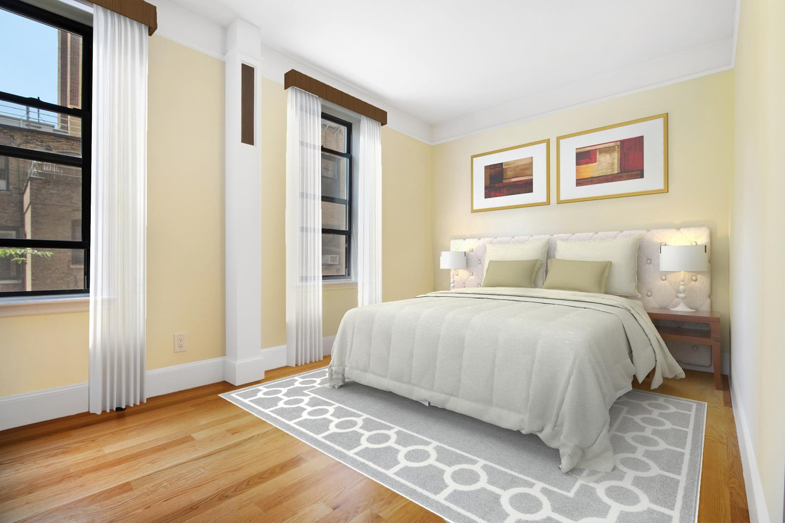 302 West 79th Street Upper West Side New York NY 10024
