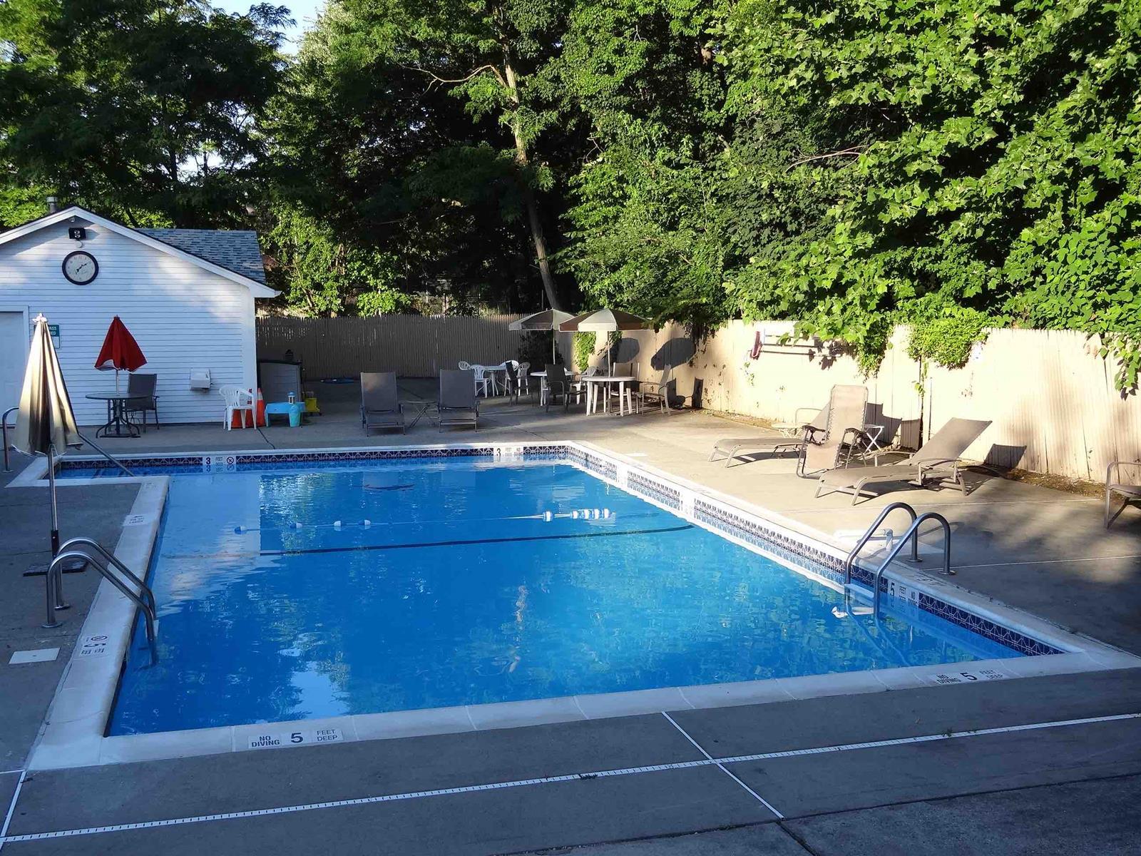 30 Village Lane Eltingville Staten Island NY 10312