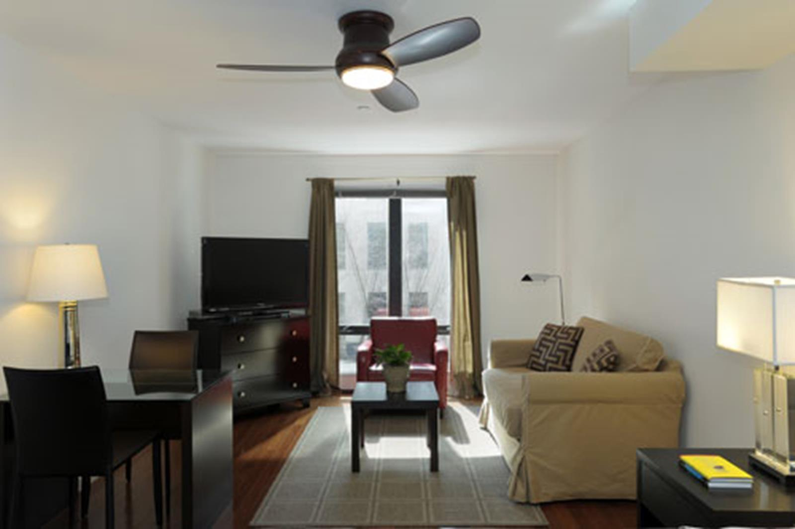 225 East 58th Street Sutton Place New York NY 10022