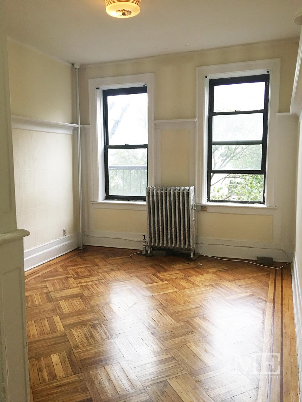 374 State Street Carroll Gardens Brooklyn NY 11217