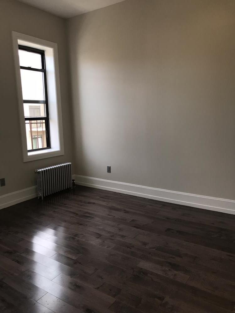 308 Sterling Street Prospect Leffert Gdn Brooklyn NY 11225