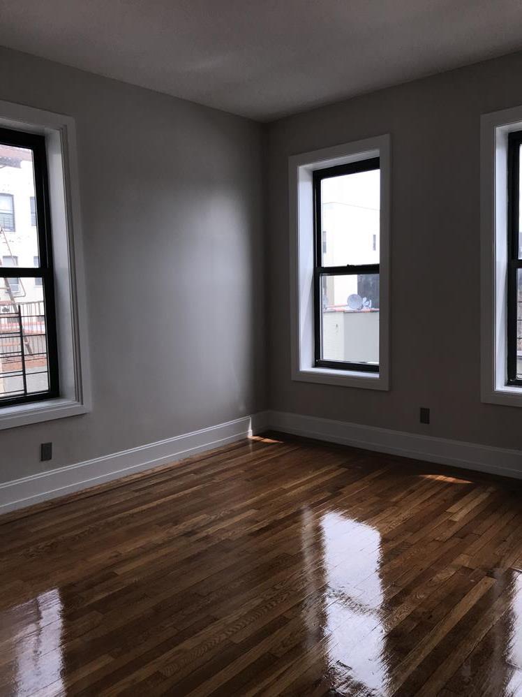 317 Lefferts Avenue Prospect Leffert Gdn Brooklyn NY 11225