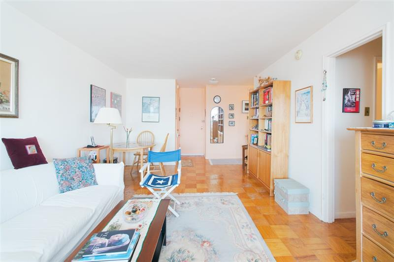 1401 Ocean Avenue Ditmas Park Brooklyn NY 11230