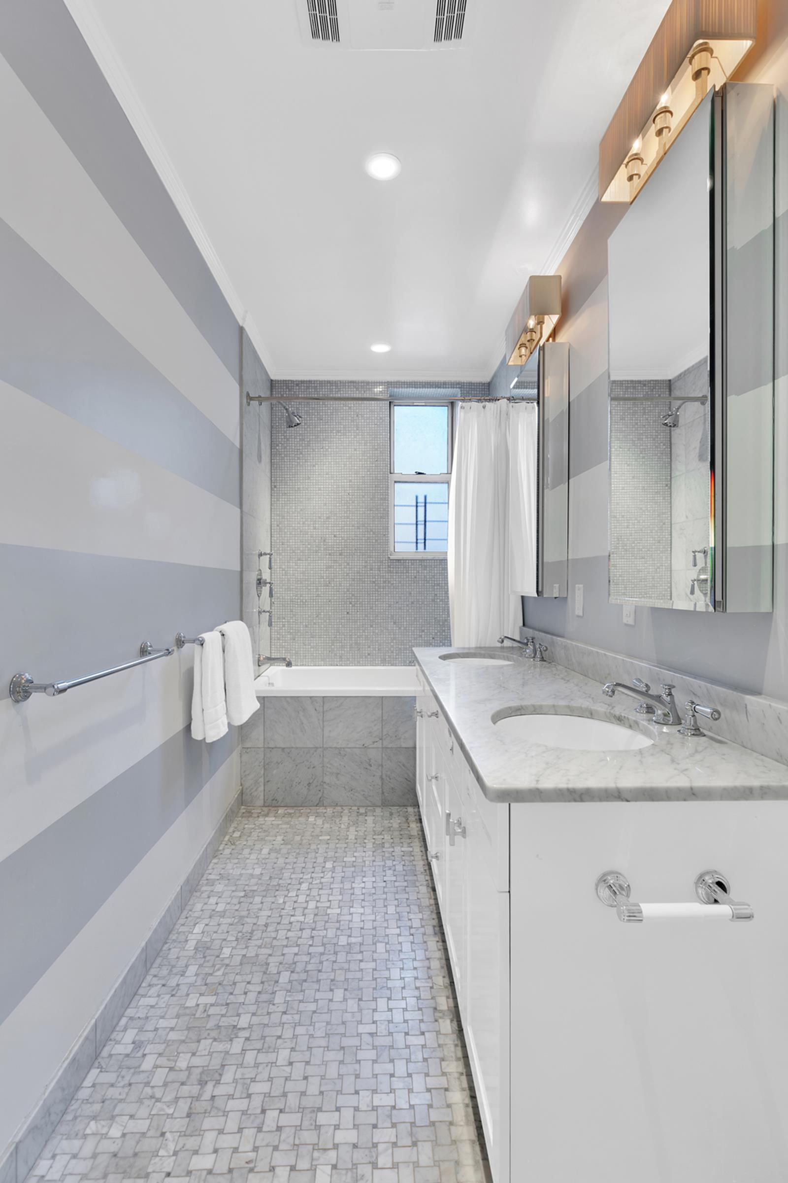 317 West 89th Street Upper West Side New York NY 10024