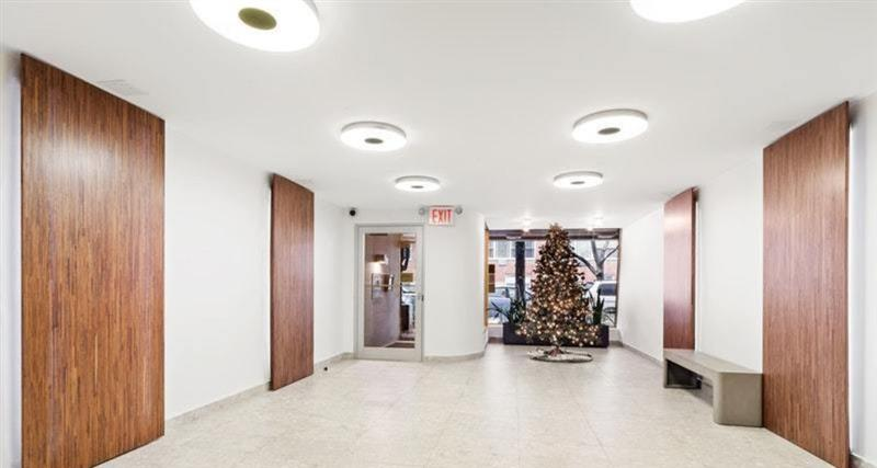 415 Argyle Road Ditmas Park Brooklyn NY 11218
