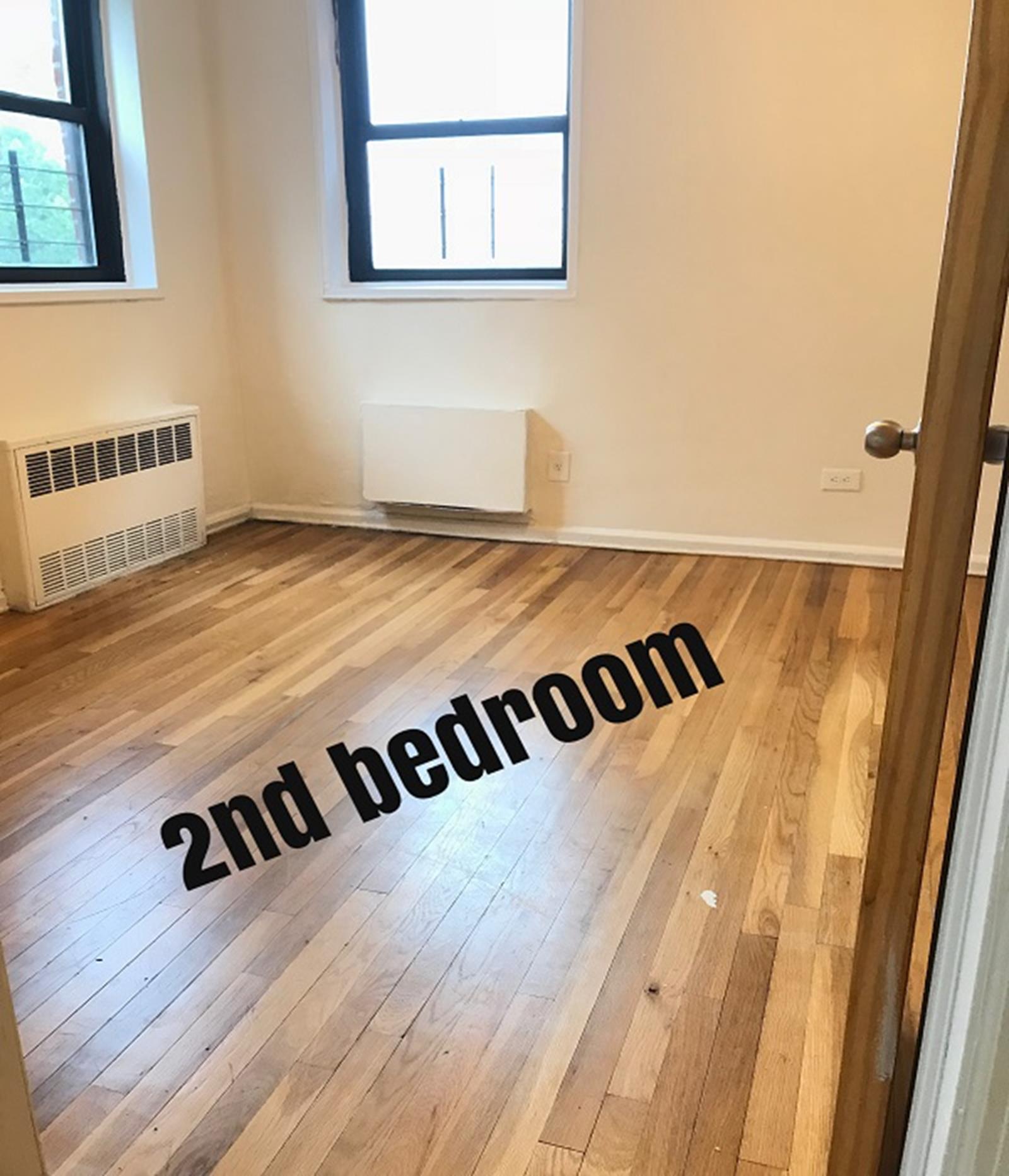 1165 East 54th Street Flatlands Brooklyn NY 11234