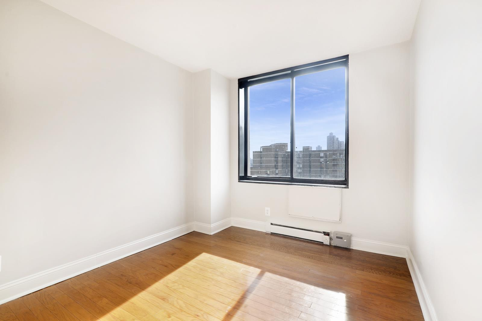 420 East 102nd Street Upper East Side New York NY 10029
