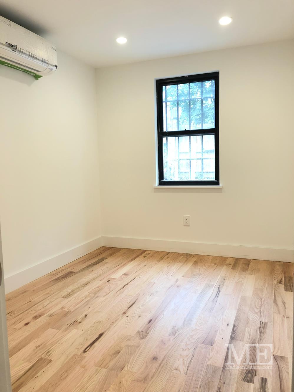 21 Saint Francis Place Prospect Heights Brooklyn NY 11216