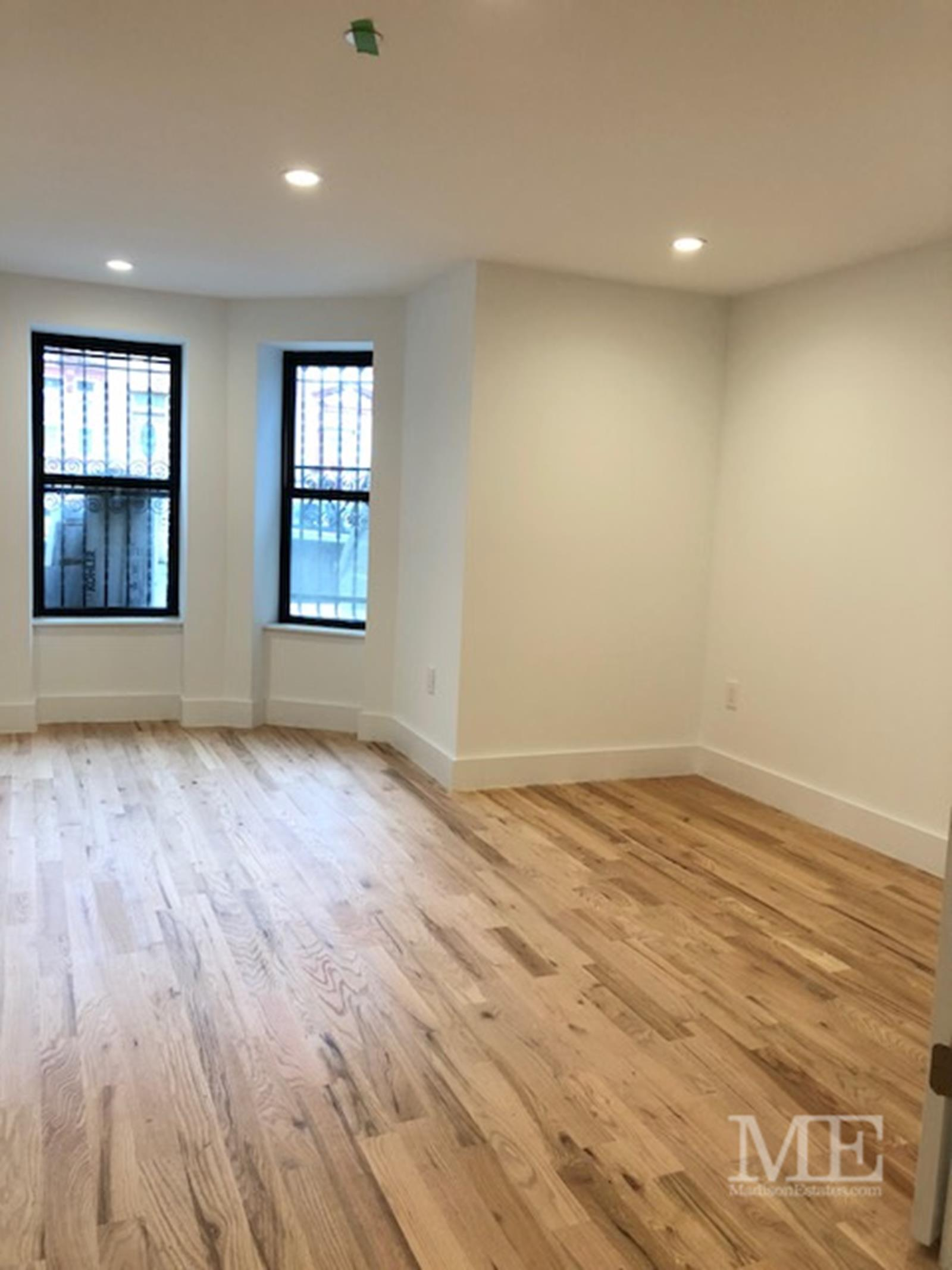 21 Saint Francis Place Prospect Heights Brooklyn NY 11216