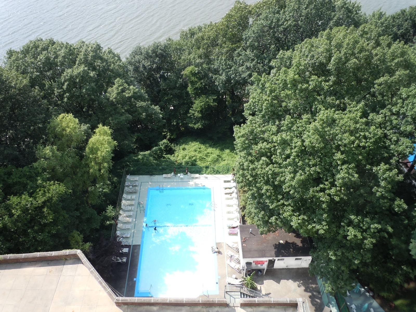 2575 Palisade Avenue Spuyten Duyvil Bronx NY 10463