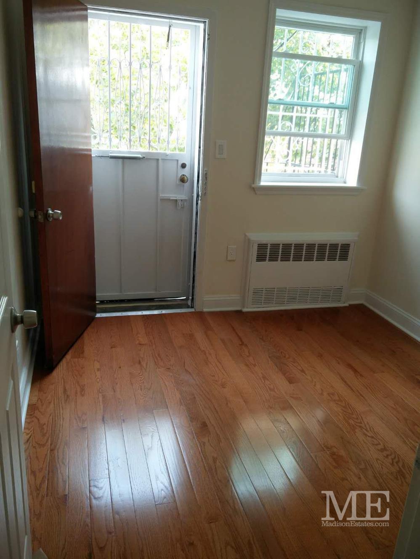 1019 Avenue Z Sheepshead Bay Brooklyn NY 11235