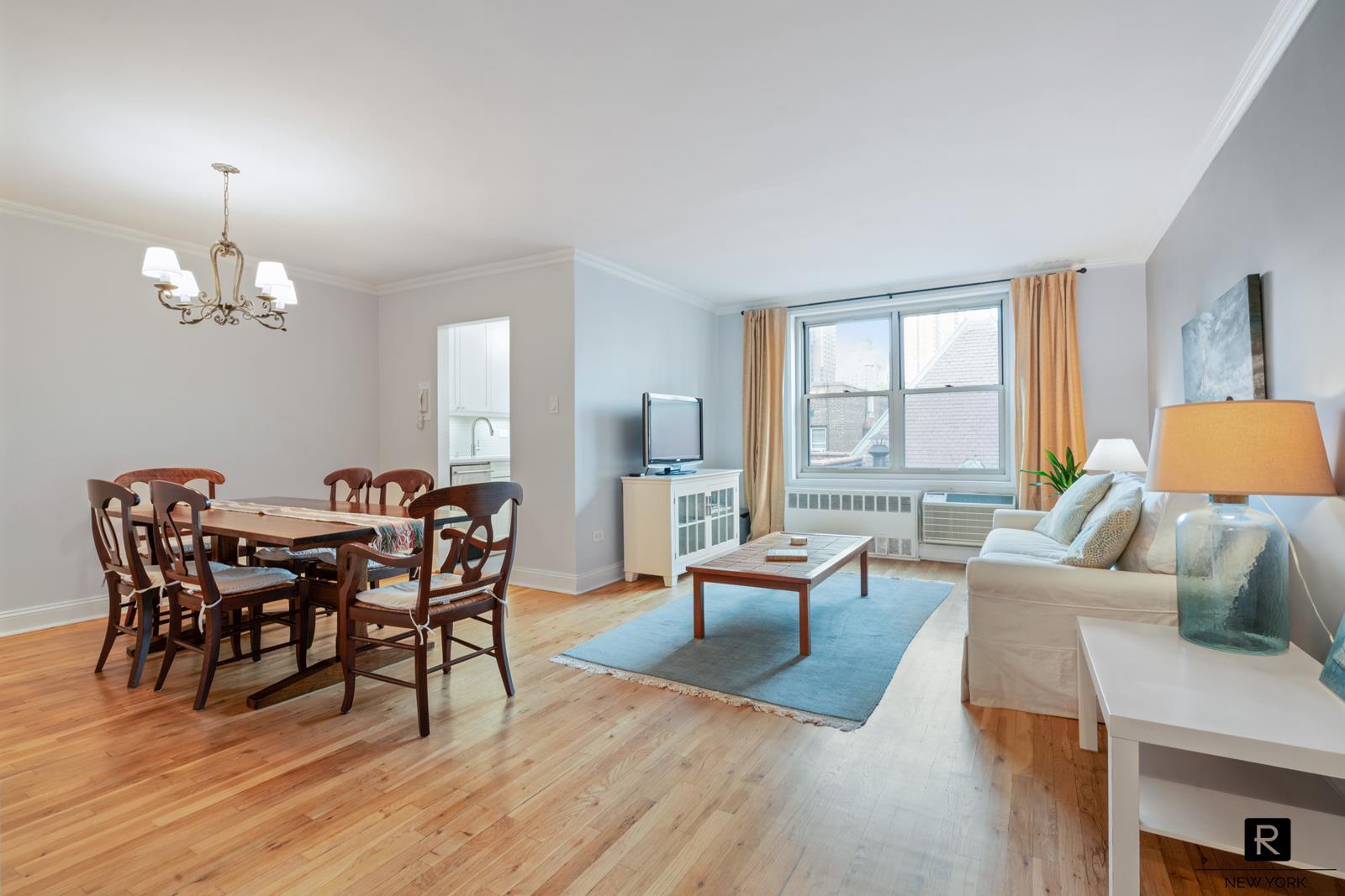309 East 87th Street Upper East Side New York NY 10128