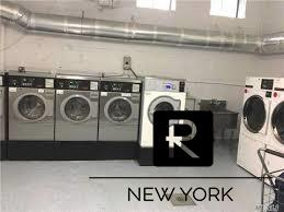 99-25 60th Avenue Rego Park Queens NY 11373