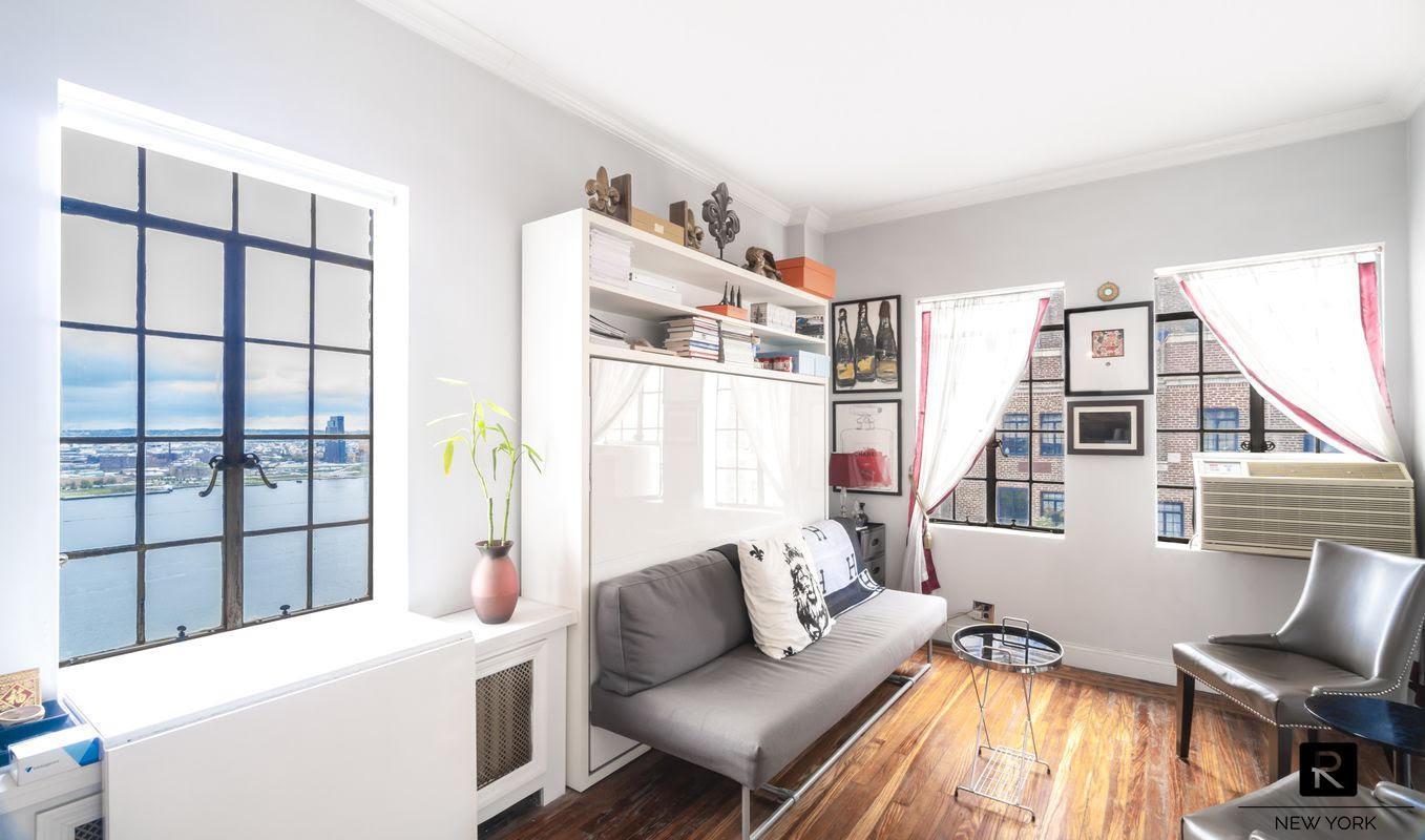 25 Tudor City Place Murray Hill New York NY 10017