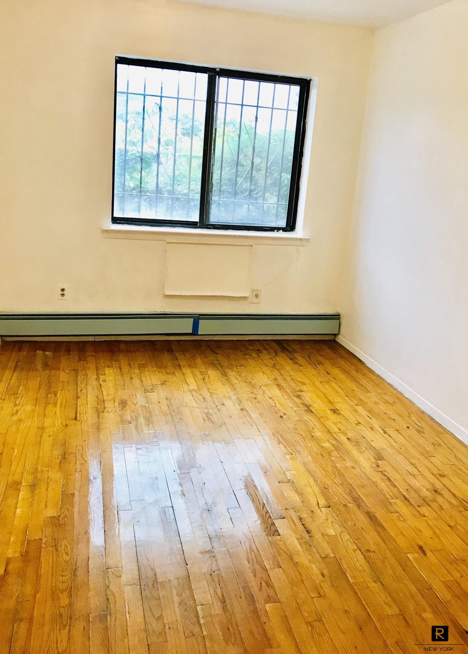 80-32 47th Avenue Woodside Queens NY 11373