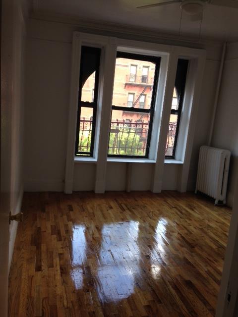 229 Columbus Avenue Upper West Side New York NY 10023