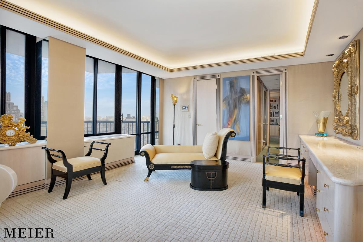 304 East 65th Street Upper East Side New York NY 10065