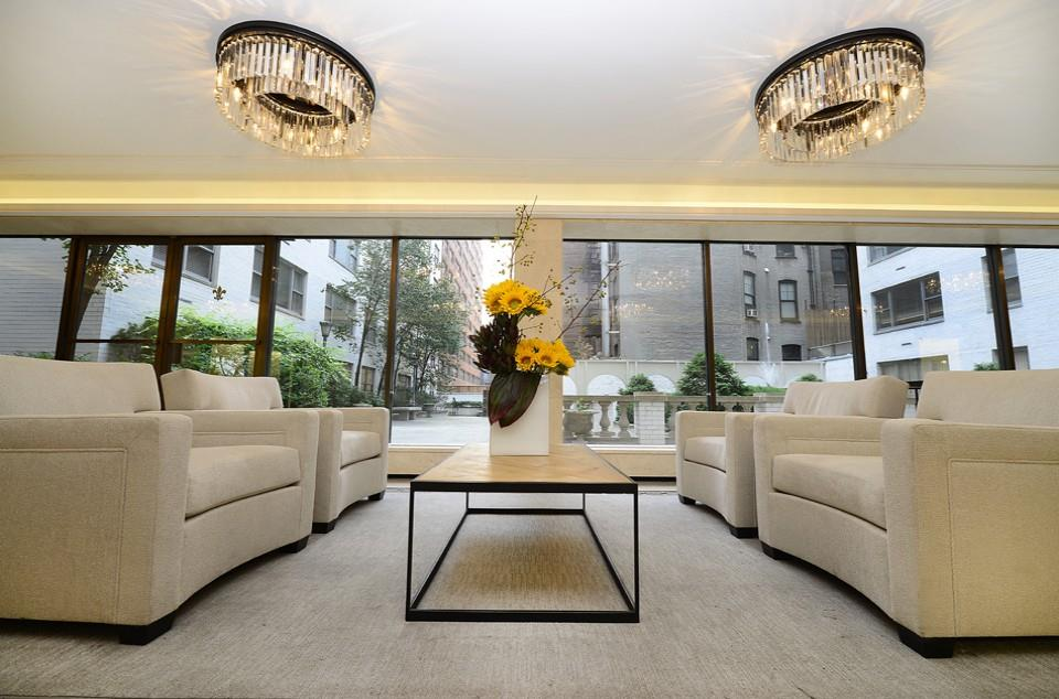 245 East 63rd Street Upper East Side New York NY 10065