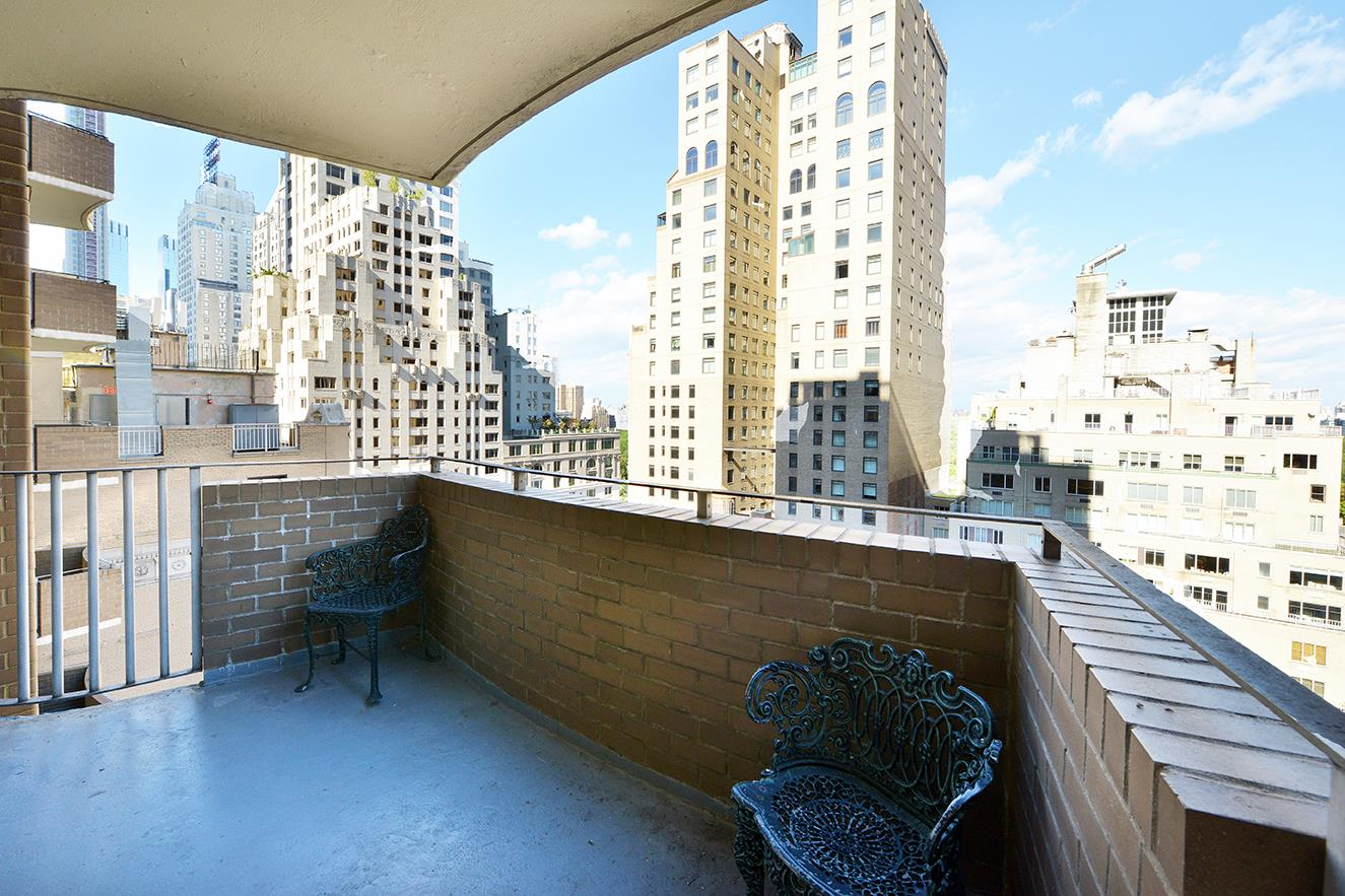 58 West 58th Street Midtown West New York NY 10019