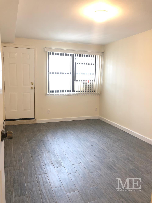 2529 East 14th Street Sheepshead Bay Brooklyn NY 11235