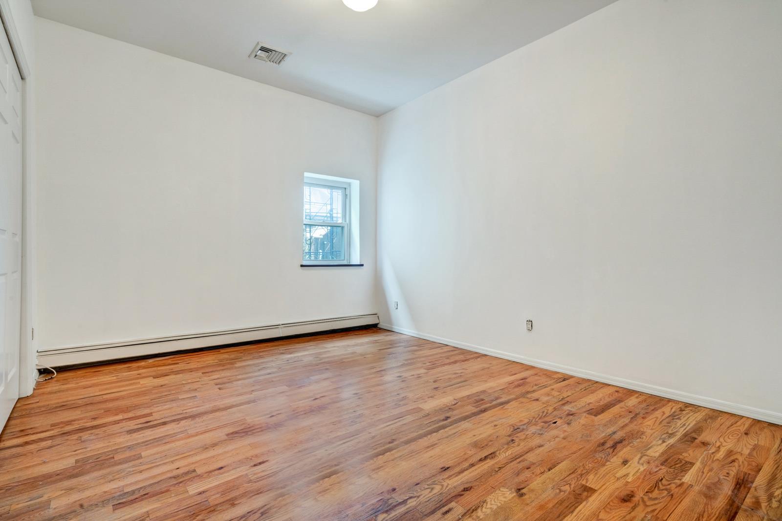 296 Van Brunt Street Carroll Gardens Brooklyn NY 11231