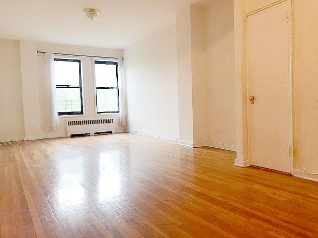 265 Riverside Drive Upper West Side New York NY 10025