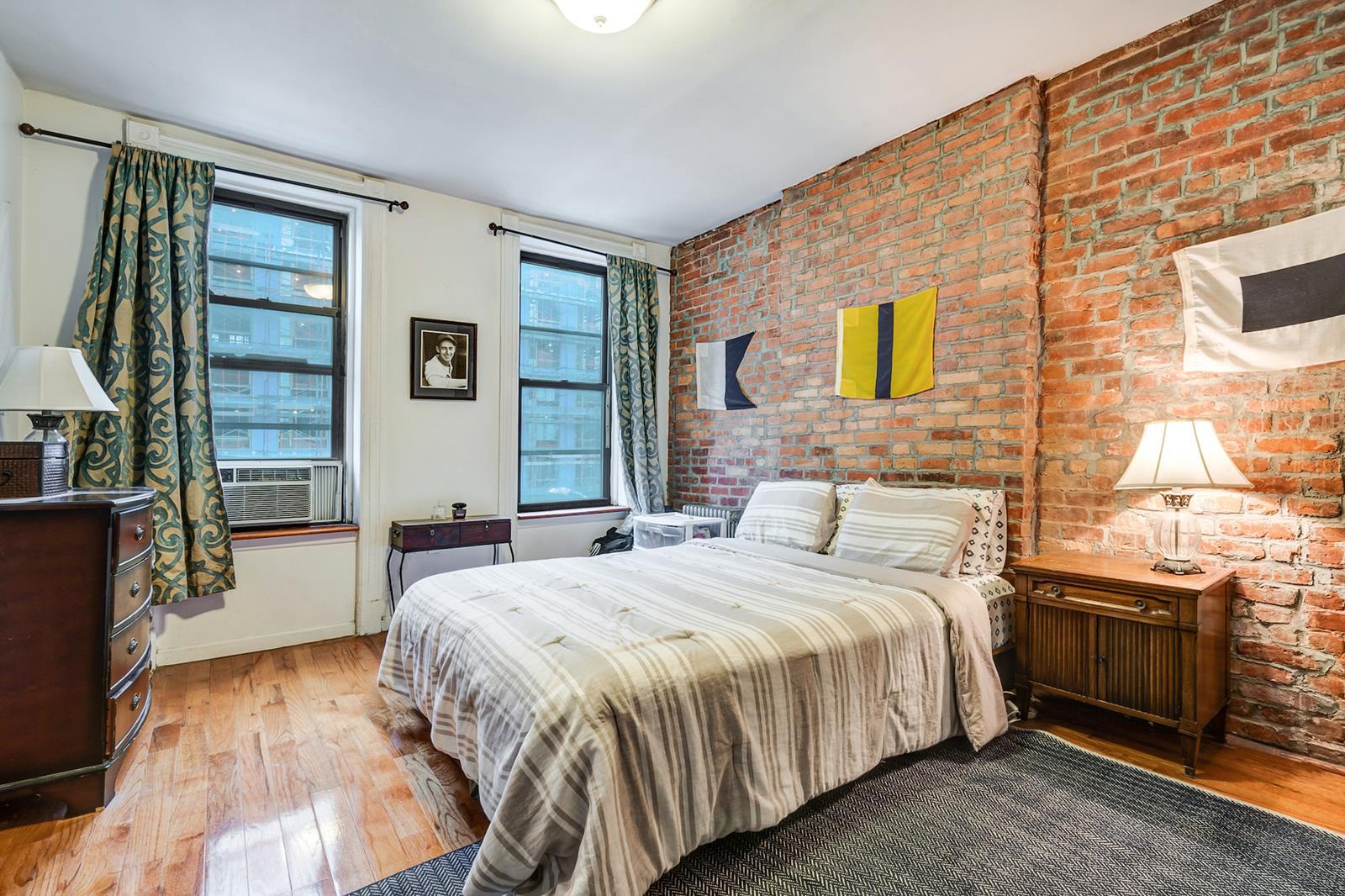 540 4th Avenue Park Slope Brooklyn NY 11215