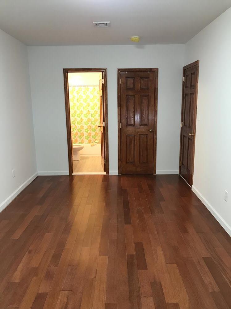 1655 Cornelia Street Ridgewood Queens NY 11385