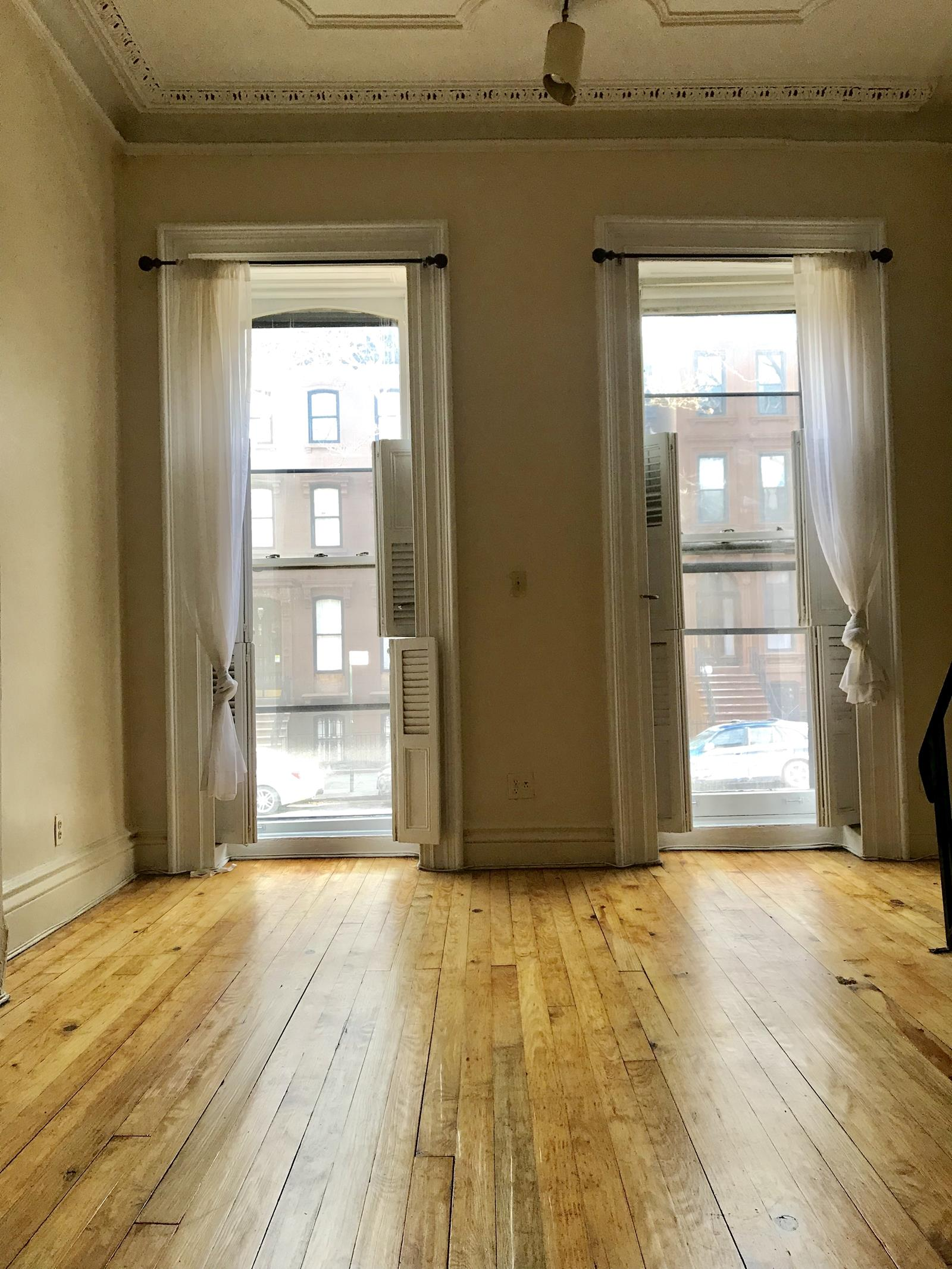 310 Clermont Avenue Fort Greene Brooklyn NY 11205