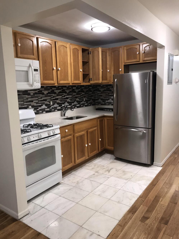 513 Van Buren Street Bedford Stuyvesant Brooklyn NY 11221