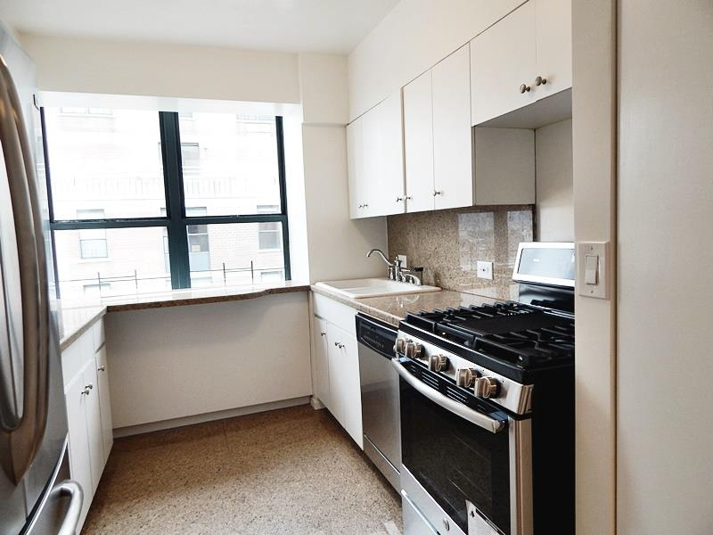 424 West End Avenue Upper West Side New York NY 10024