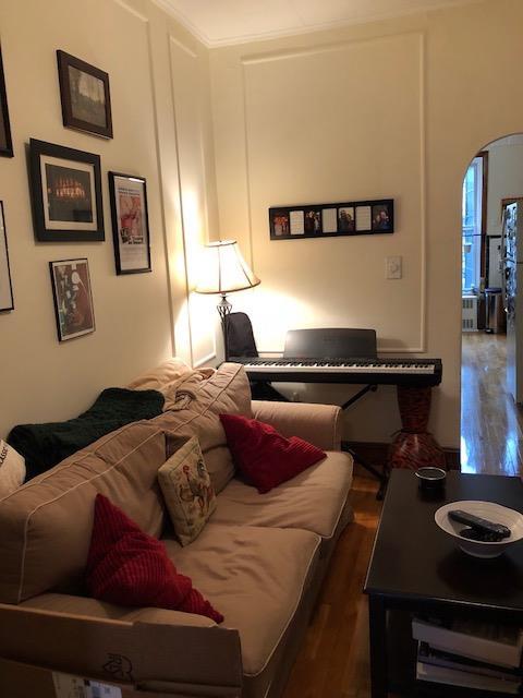 618 President Street Park Slope Brooklyn NY 11215