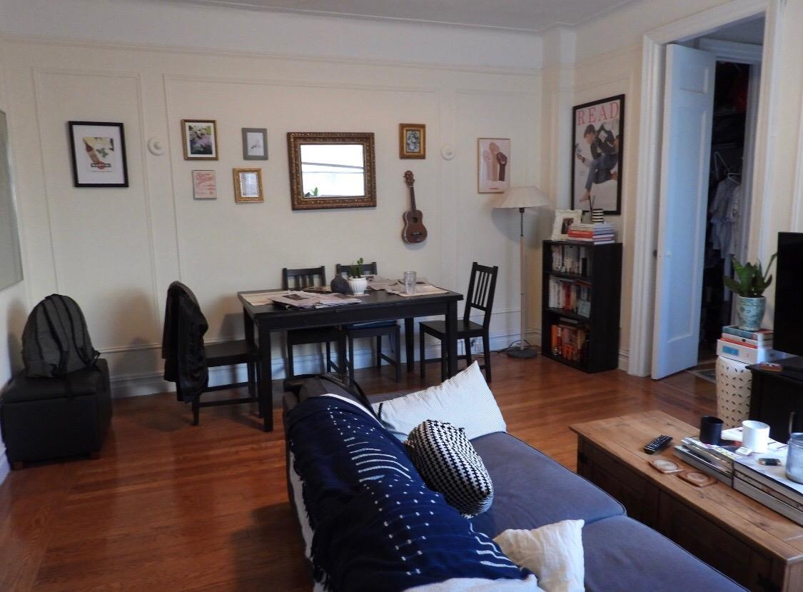 35 Orange Street Brooklyn Heights Brooklyn NY 11201