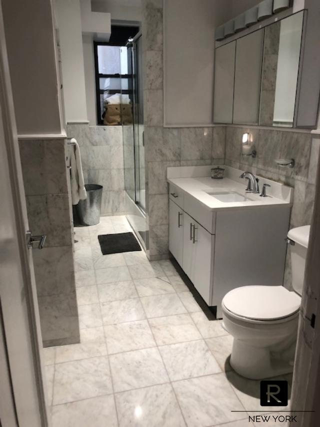 166 West 72nd Street Lincoln Square New York NY 10023
