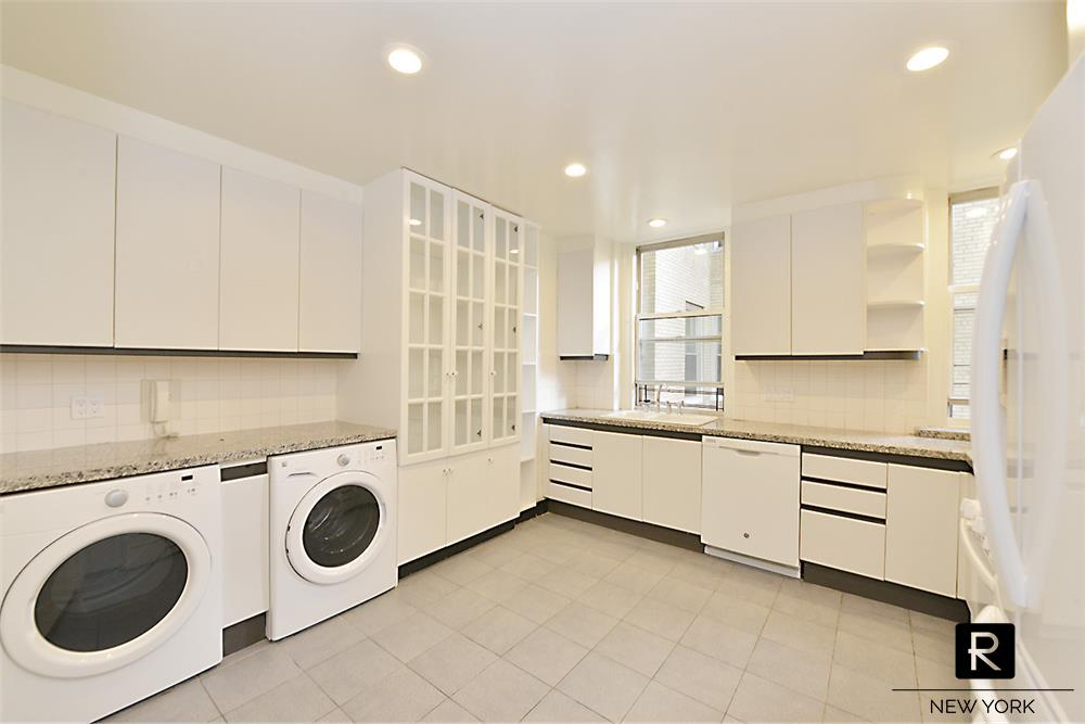 780 West End Avenue Upper West Side New York NY 10025